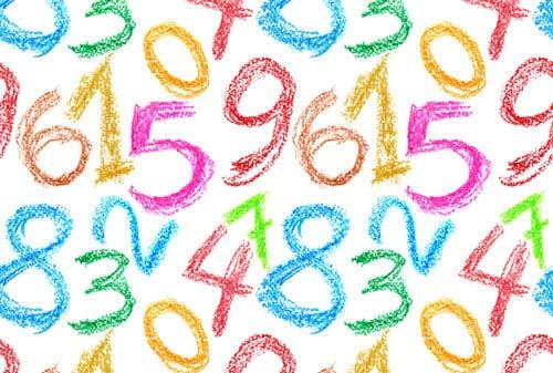 Используйте язык цифр для убедительности