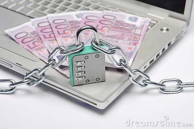 гарантия безопасности денег клиента