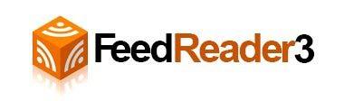 FeedReader 3