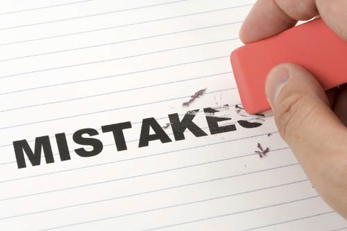 Article-Marketing-Mistakes1