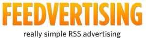 реклама в rss фиде