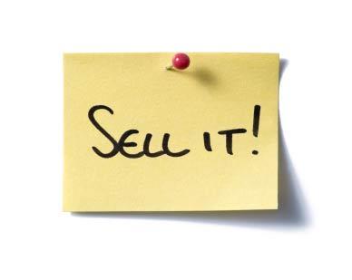 Продажа сайтов