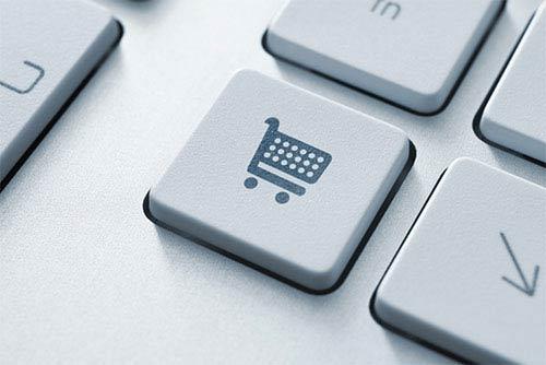 онлайн рынки