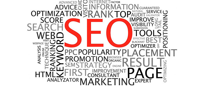 seo-article-optimisation