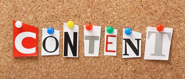 9-content