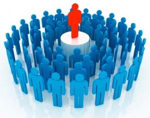 Популярность вашего ресурса