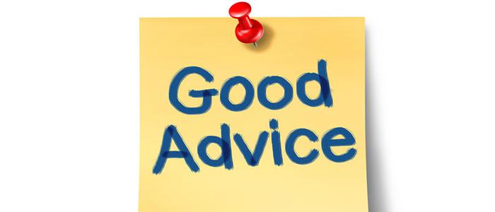 advice-create-site