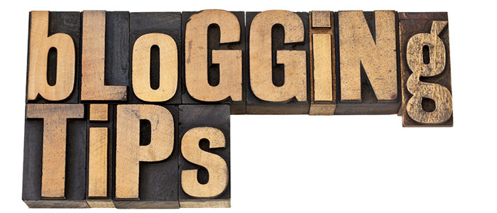 blogging-tips1