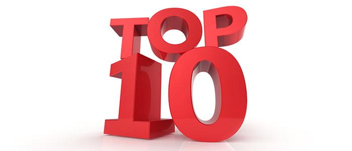 top-10-zapovedej