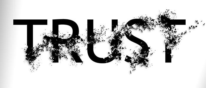 trust-links