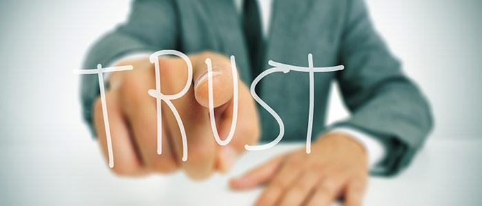 Trust-site-spisok