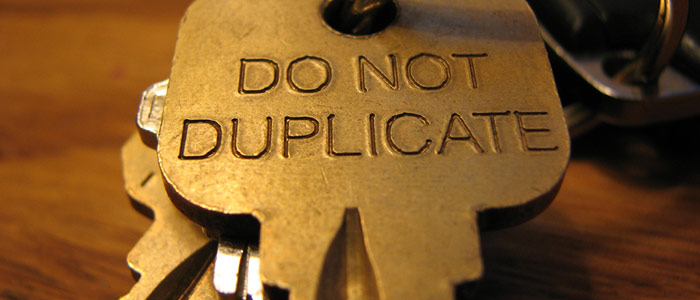 duplicate-ubrat