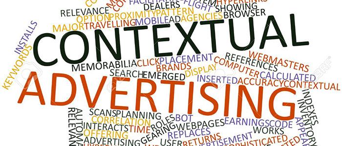 contextual-ads
