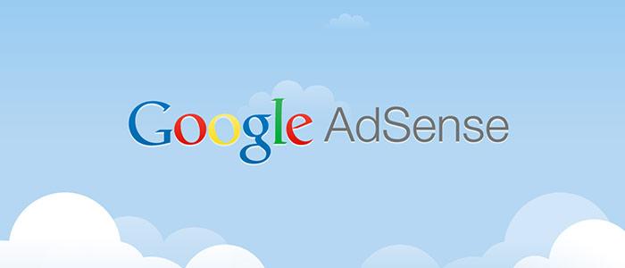 google_adsense_padenie-clika