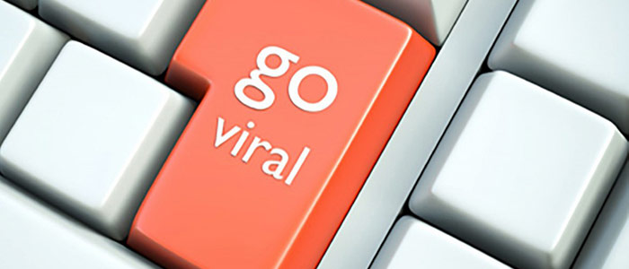viral-headings