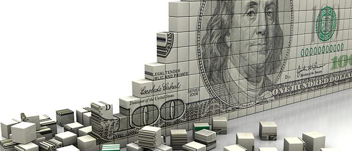 finansovaja-stabilnost
