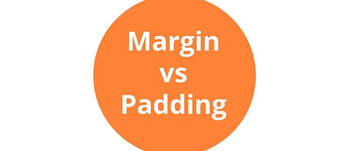 Margin-padding1