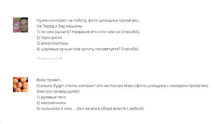 сервисы для продвижение бизнеса в соц.сетях
