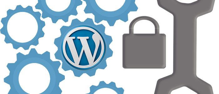 wordpress-maintenance-mode