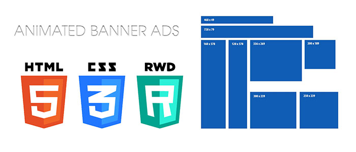 8-animated_banner_ads