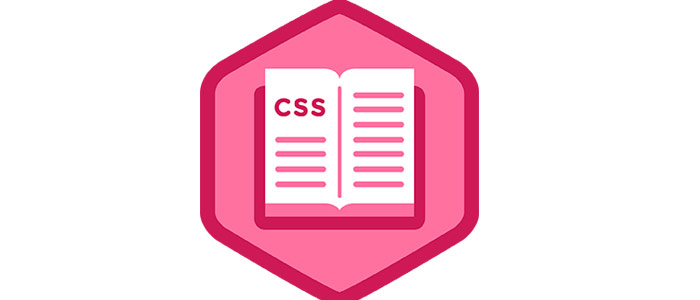 badges_css_basics_stage1