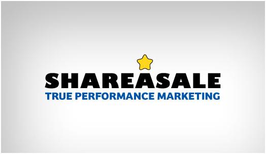 sharesale - программа wordpress партнерского маркетинга