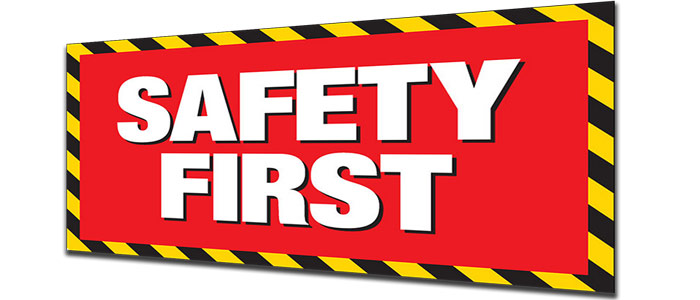 Safety-Banner-Slide