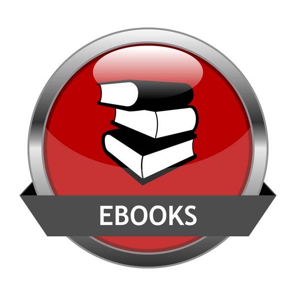 заработать на электронных книгах может каждый