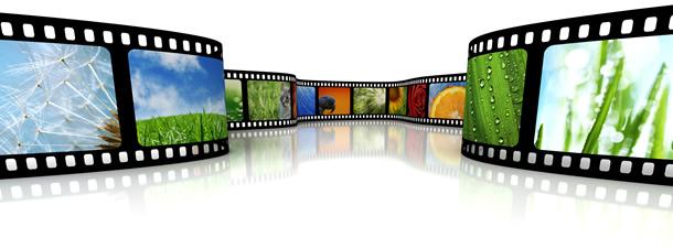 Создание видеороликов на заказ как индивидуальный бизнес