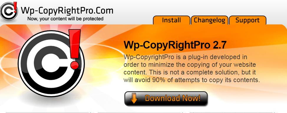 copyrightpro