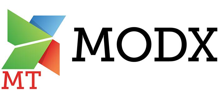 modx-malta-community