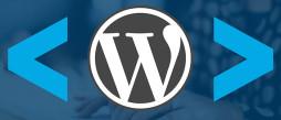 wordpress-category