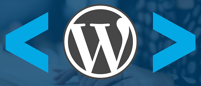 wordpress-category