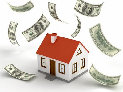 Инвестиции в иностранную недвижимость и получение прибыли