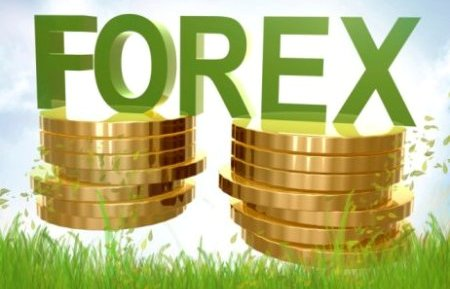Понятный и серьезный заработок на бирже форекс