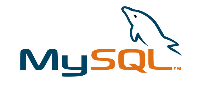 MySQL-Logo-Large-Orignal-1024x768