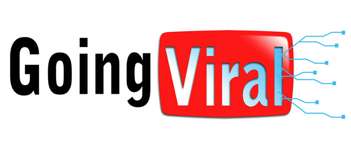 Some-Viral-Videos-You-Need-to-Know1