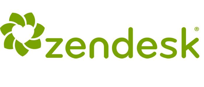 Zendesk_logo_RGB