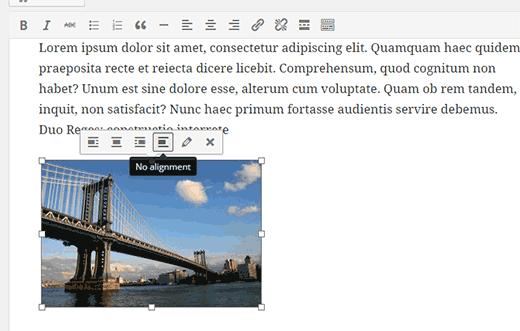 измененный инструмент редактирования изображений