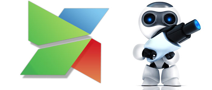 robots-modx