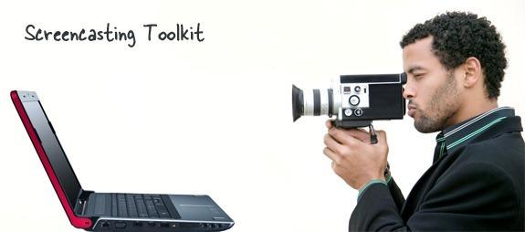 Как заработать на видео бизнесе на дому