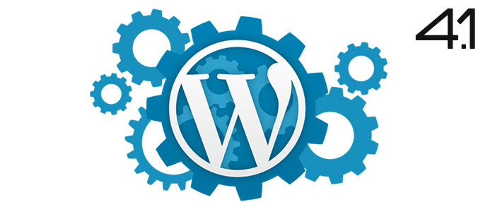 wordpress-4-1