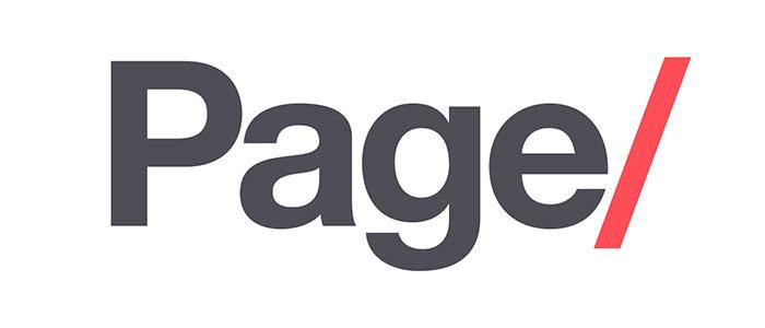 page-ogp