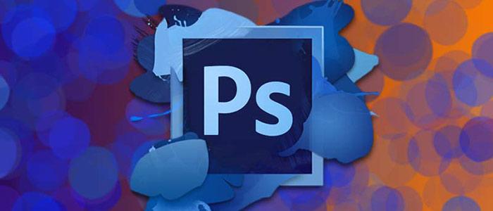 logo-photoshop2