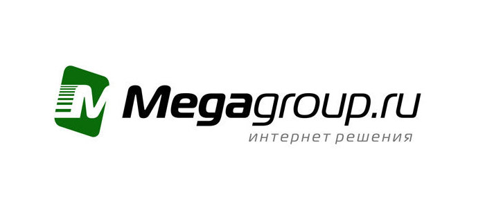 megagroup_logo_2012_final