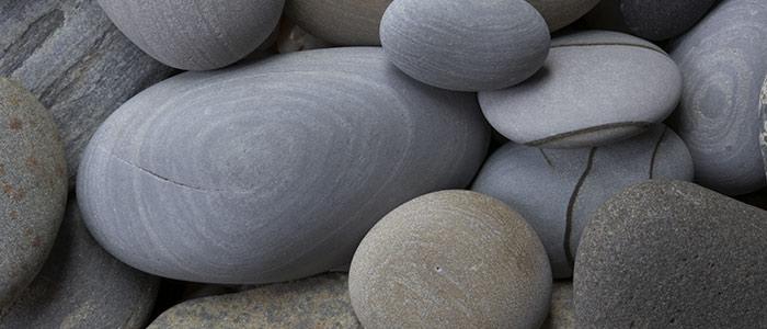 rounded_stones-2560x1600