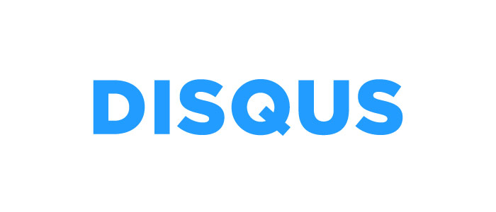 disqus-logo-blue-white