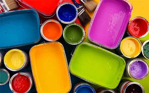 choosing colors - Как подобрать цвета для своего сайта? Обзор 4 сервисов