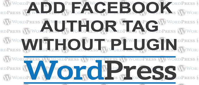 facebook-author-tags