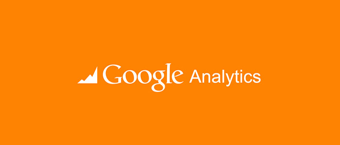 google-analytics-consultants